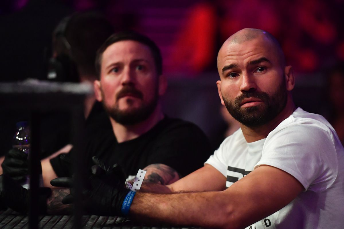Artem Lobov vs Amir Khan? 'Russian Hammer' ready to lay waste to boxing's best