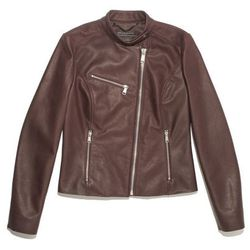 """<b>Andrew Marc</b>, <a href=""""http://www.andrewmarc.com/shop-women/leather-jkts/casey.html"""">$695</a>"""
