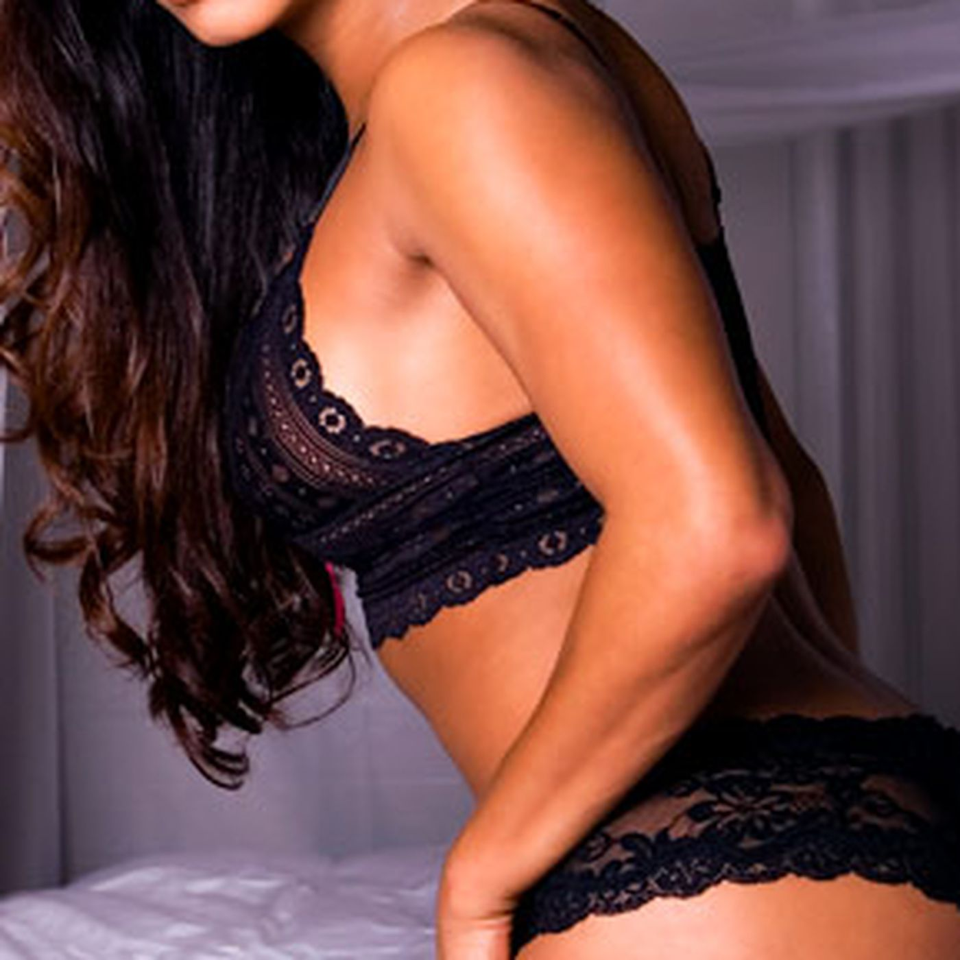 Gail Kim Hot Images gail kim returns to tna on oct. 20 episode of impact