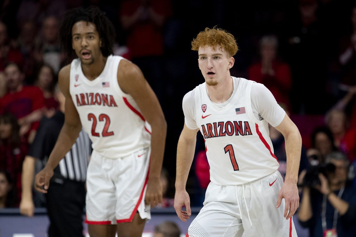 Colorado vs. Arizona Preview: Enemy Intel
