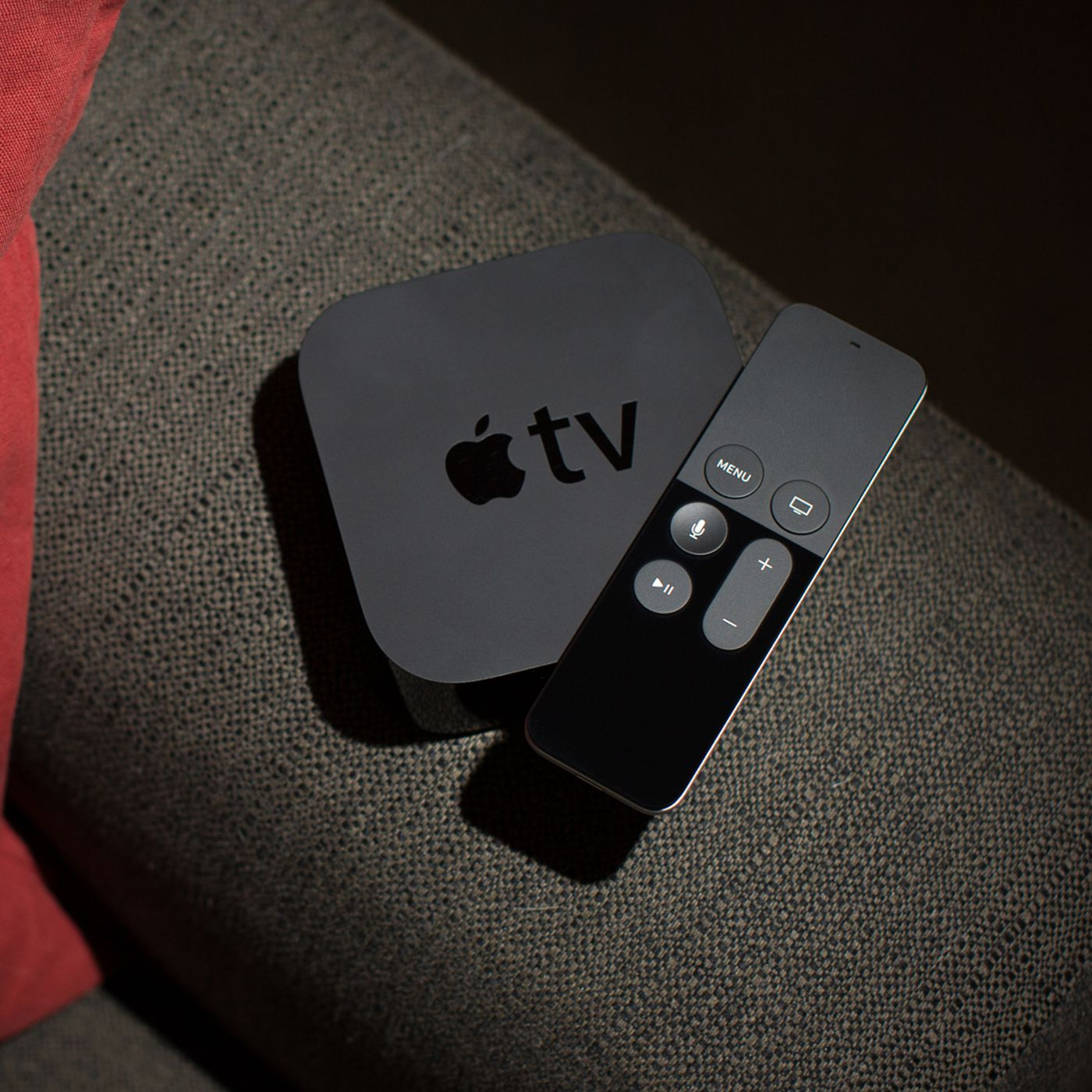 FuboTV becomes the second live TV service to integrate with Apple's