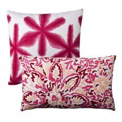 Pillows $24.99 each