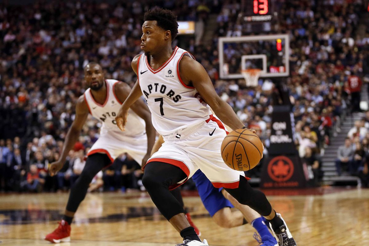 hq toronto raptors roundtable: on the hot start, the east, halloween