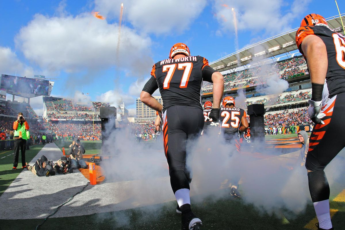 Andrew Whitworth hopes to remain with Bengals in 2017 Cincy Jungle