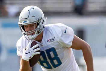 competitive price 819b3 12fce Jonathan Wynn News, Stats, Photos | Detroit Lions
