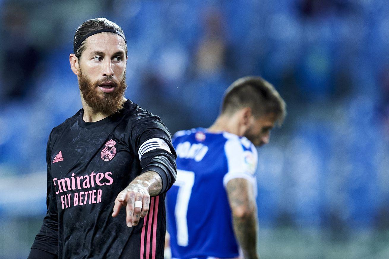 Managing Madrid Podcast: Real Sociedad Post-game; Las Blancas; Journalism Corner