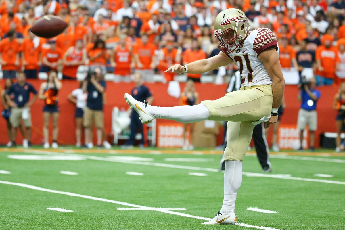 f4ee3dab3f3 Florida State football, recruiting news: Logan Tyler could be a ...