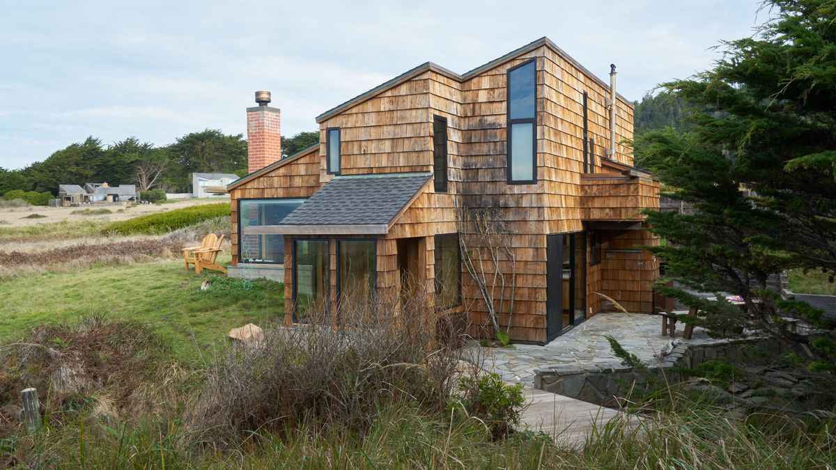 Idea And Expectations Part Ii >> A Complete Oral History Of The Sea Ranch Part Ii Curbed