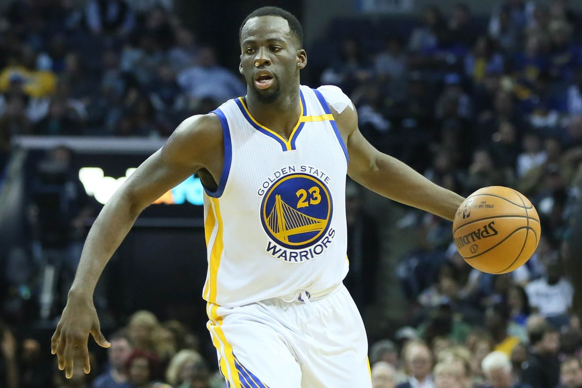 Image result for draymond green triple double