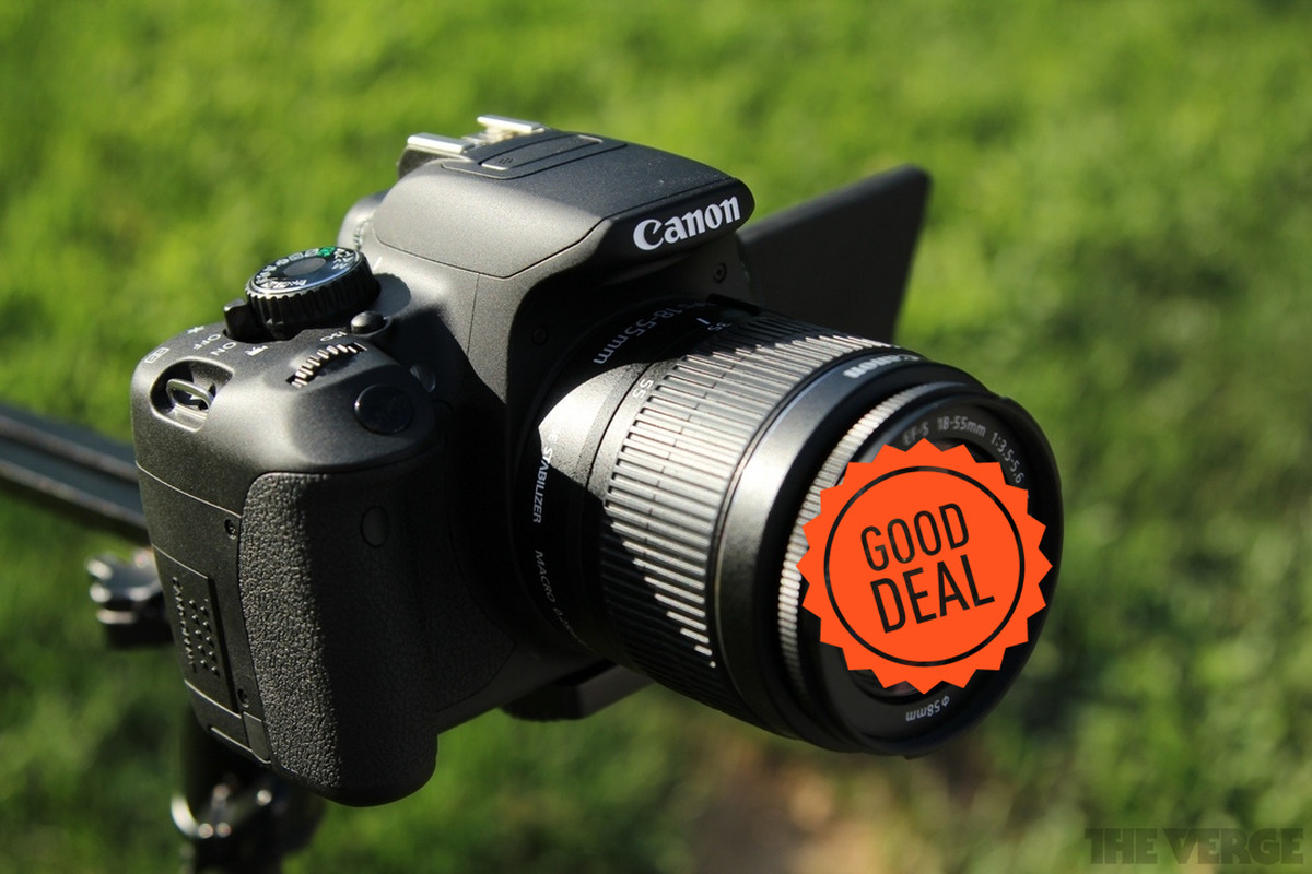 Canon t4i deals 2018 gmc truck deals 2018 for a complete list of nikon and canon cameras supported by camranger please click fandeluxe Images
