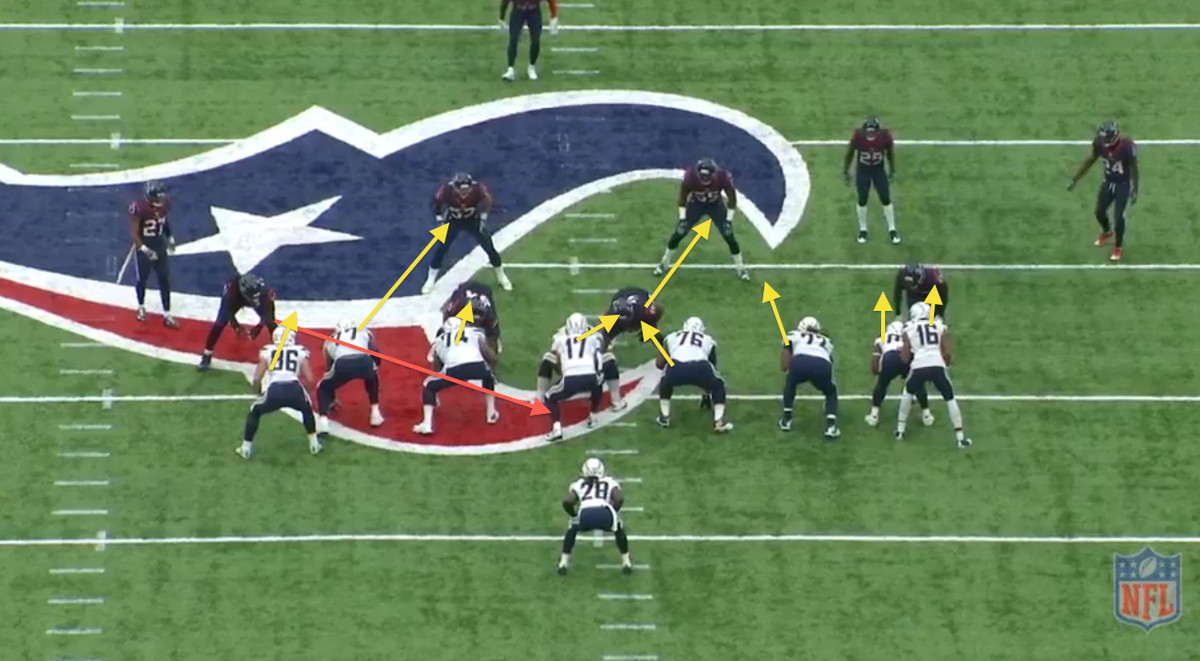 The Film Room: Jadeveon Clowney Has Arrived - Battle Red Blog