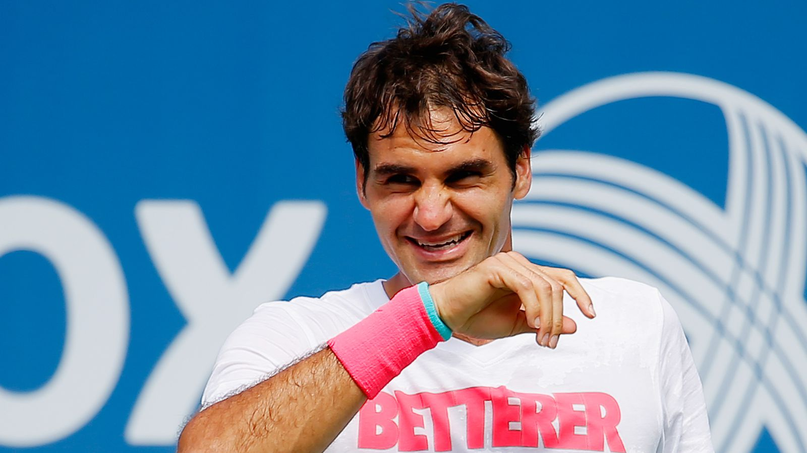 2014 U.S. Open: Schedule, TV coverage and live streaming for Day 2