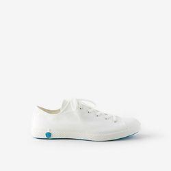 "Shoes Like Pottery canvas shoes, <a href=""http://www.stevenalan.com/S15_NA_S15_CANVAS_SHOE_M.html?dwvar_S15__NA__S15__CANVAS__SHOE__M_color=100"">$108</a> (was $155)"