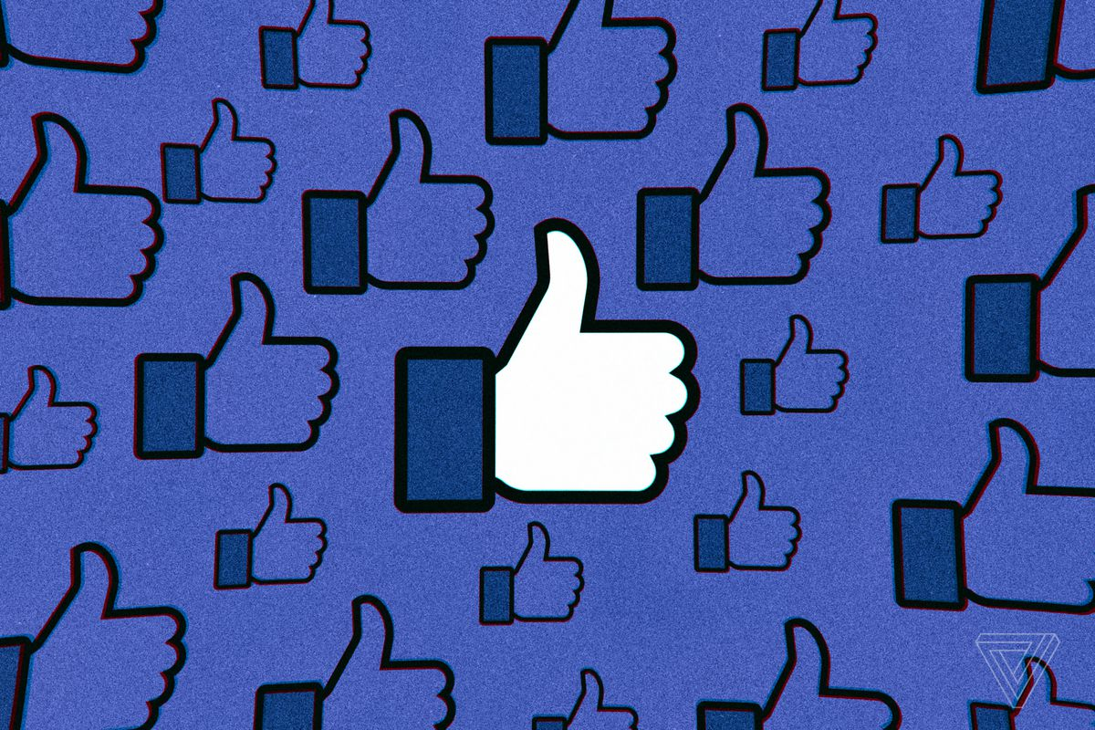 e0110293b Facebook's ad rules are forcing news outlets to register as political  advertisers
