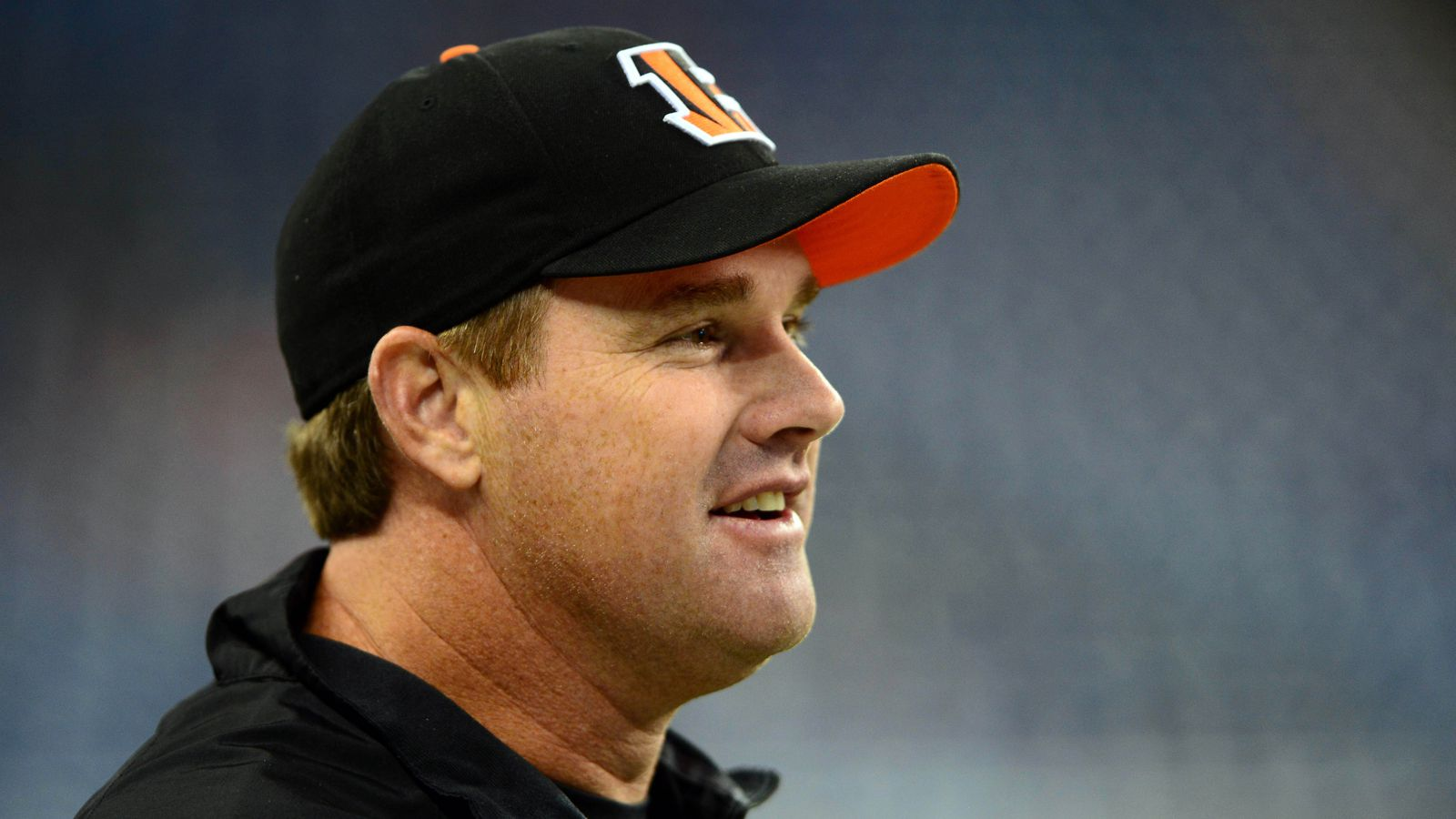 Zimmer and Gruden in play for Redskins head coach