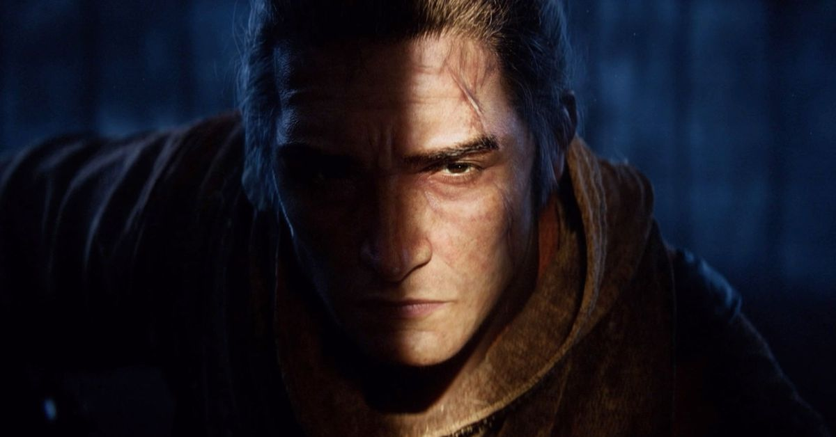 No, you don't have to restart your Sekiro game due to