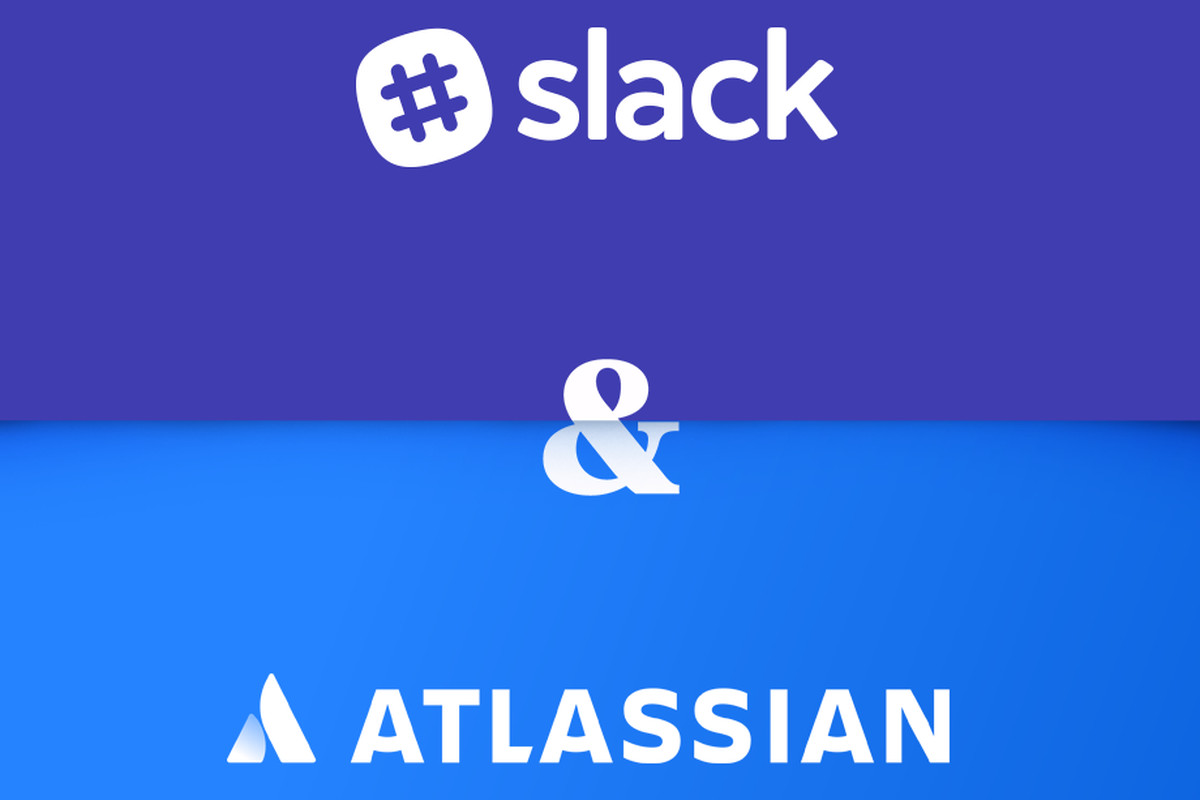 Slack buys HipChat with plans to shut it down and migrate