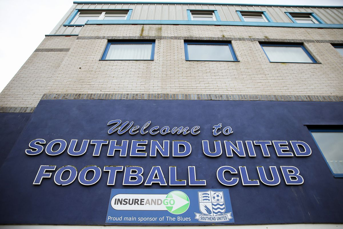 Southend United v Hull City - FA Cup Fourth Round
