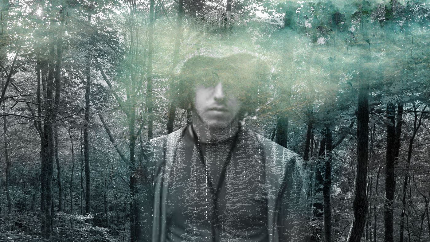 I Went Into The Woods A Teenage Drug Addict And Came Out Sober Was It Worth It Vox