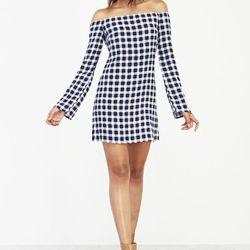 Redwood dress in Nashville, $116 (reg $178)