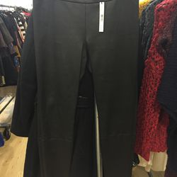 Pants, size 8, $210 (from $889)