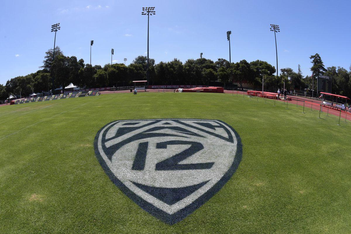 pac-12-college-sports-coronavirus-cancel-2020-arizona-team-football-spring-practice-championships