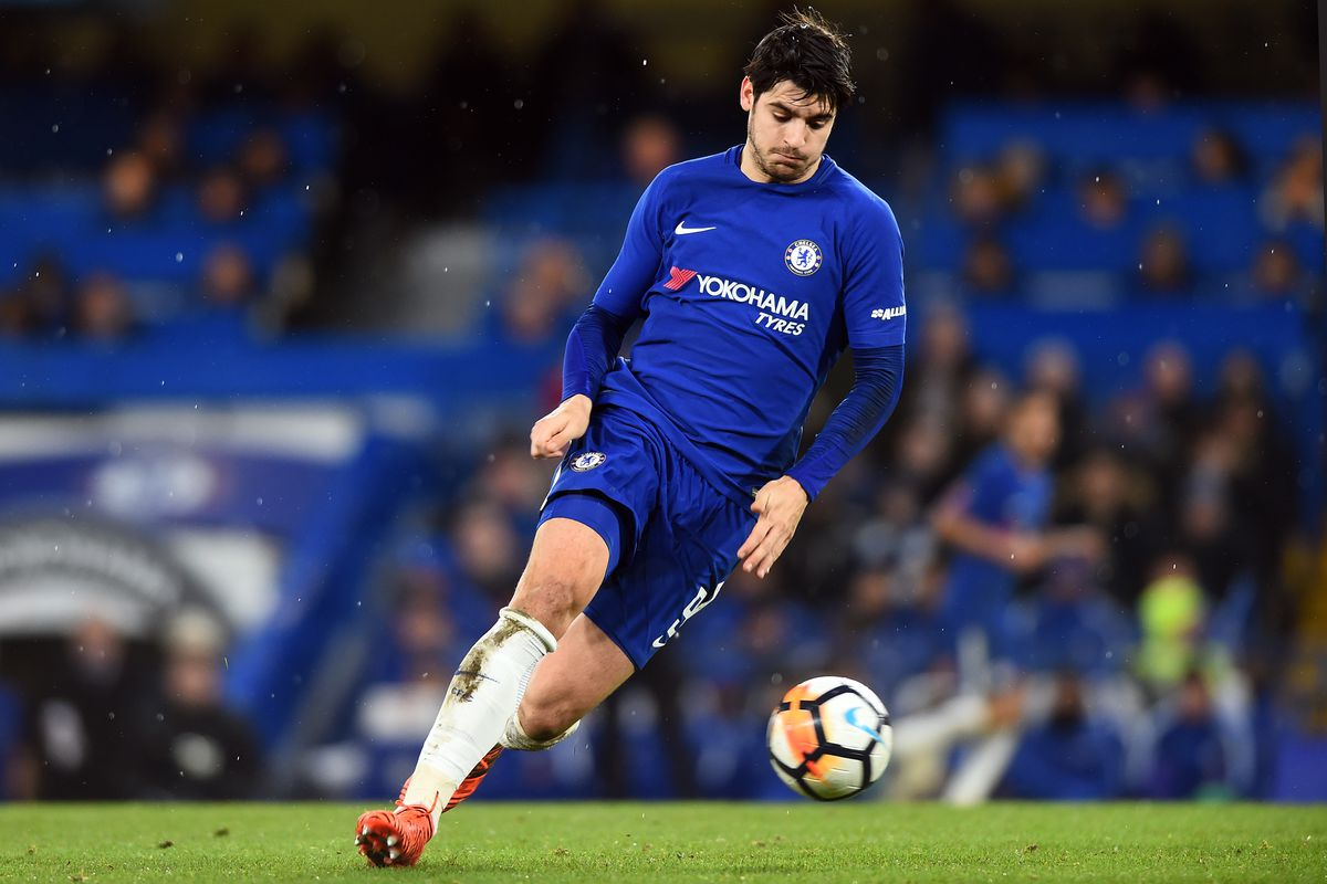 Chelsea boss Conte told 'stop making excuses' after £200M transfer spend