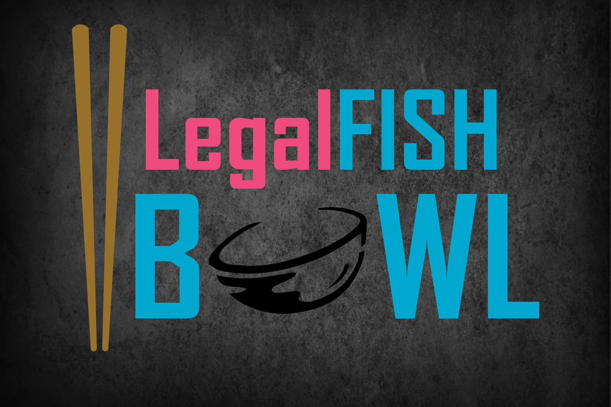 eat seafood bowls at legal fish bowl next week eater boston