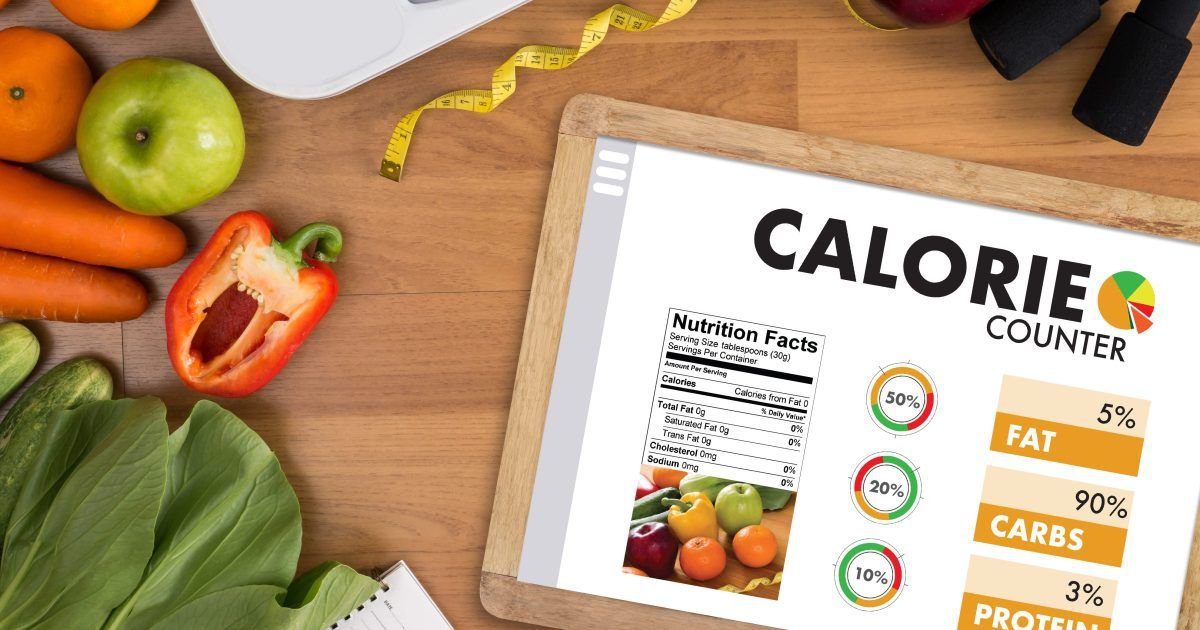 Not All Calories Are Created Equal What You Should Know Chicago Sun Times