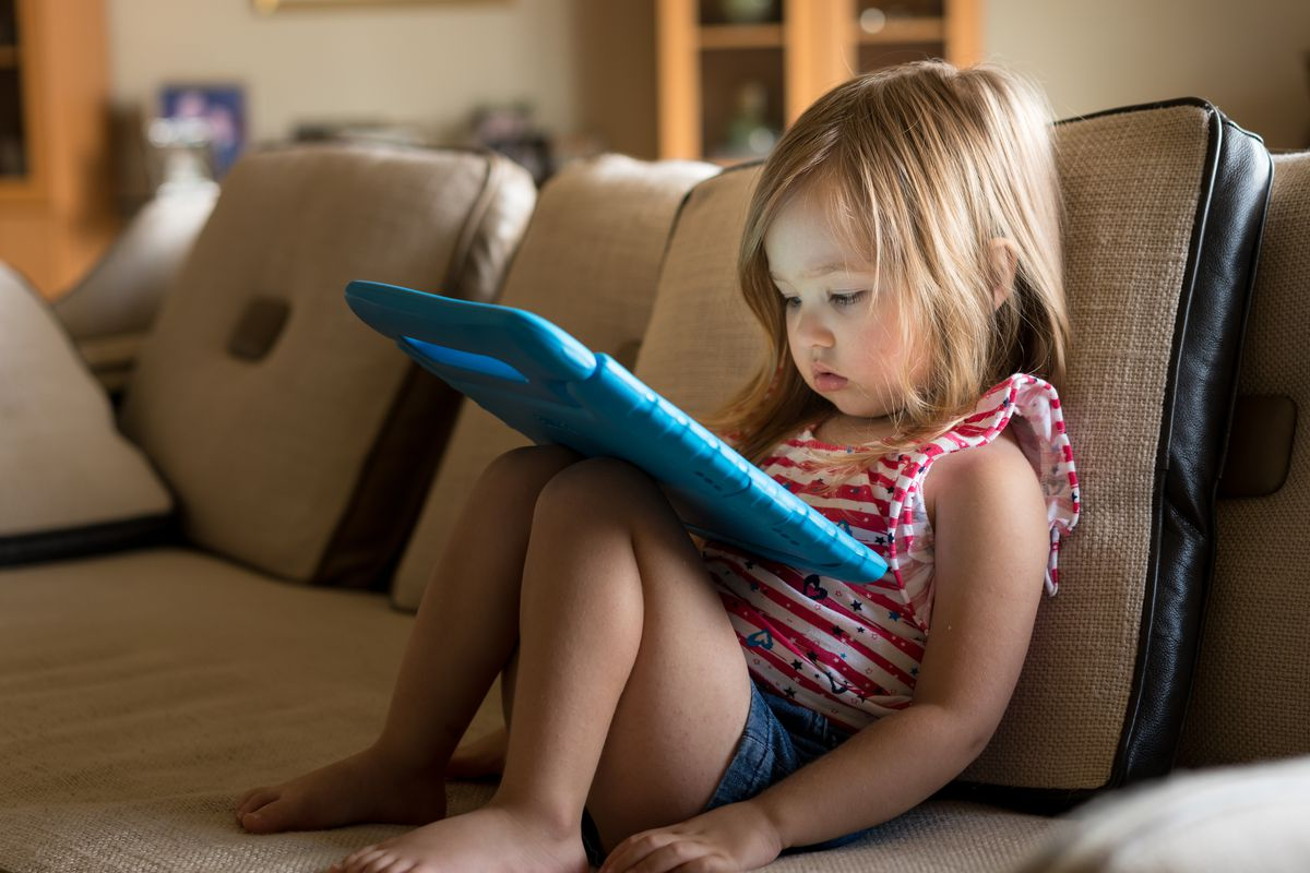Pandemic life has meant, for many, school via Zoom, FaceTime play dates and so much more gaming. All of that time staring at screens has many parents wondering: What will the lasting effects of this era be?