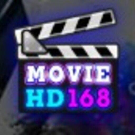 moviehd1682