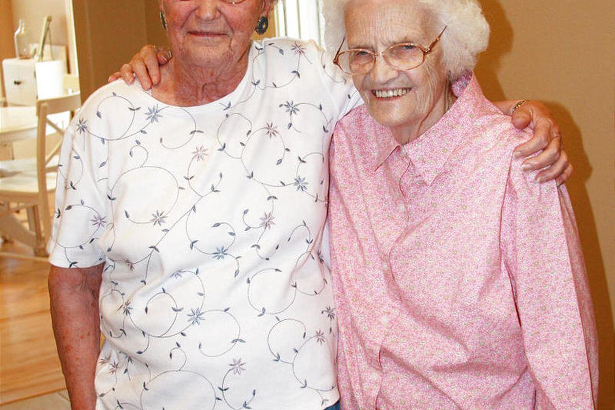Germany Italian Seniors Singles Dating Online Service