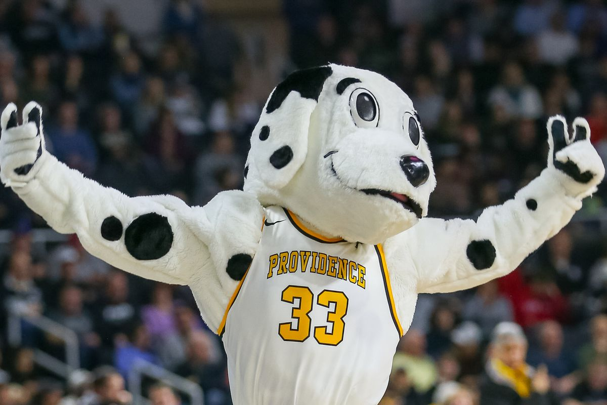 COLLEGE BASKETBALL: FEB 11 Butler at Providence