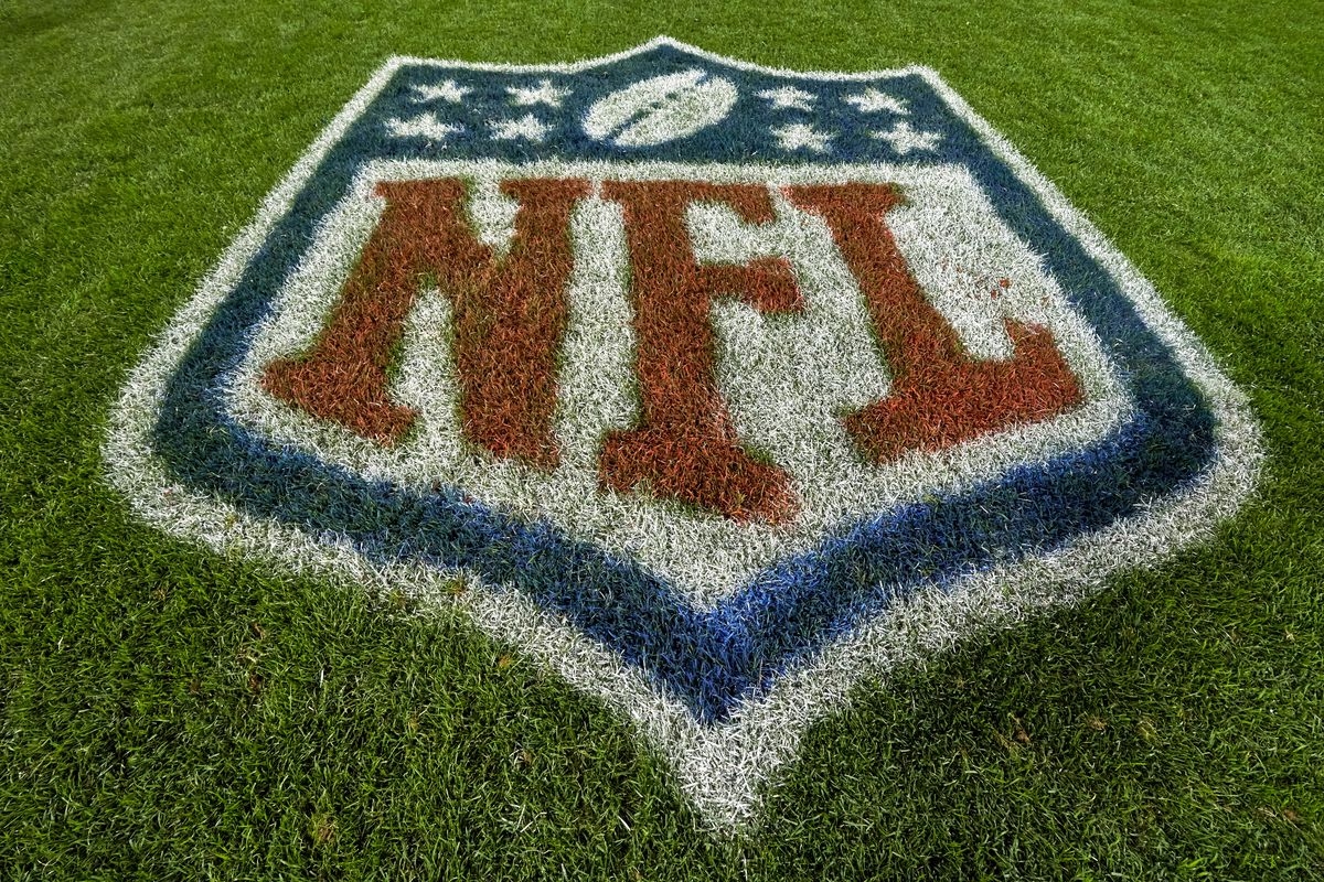 NFL: SEP 17 Seahawks at Bears