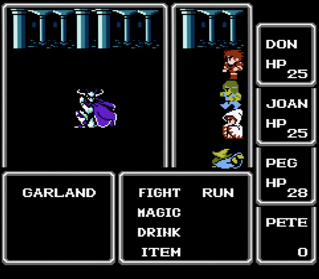 The 35 greatest NES games, part 1 - Polygon