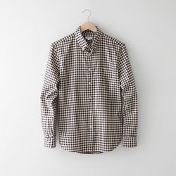 Men's classic 'Collegiate' shirt (colors may vary) $78 (was $178)