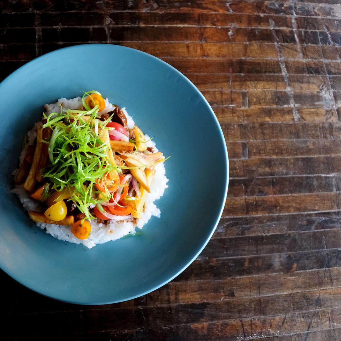 Candela Latin Kitchen Abruptly Closes - Eater Denver