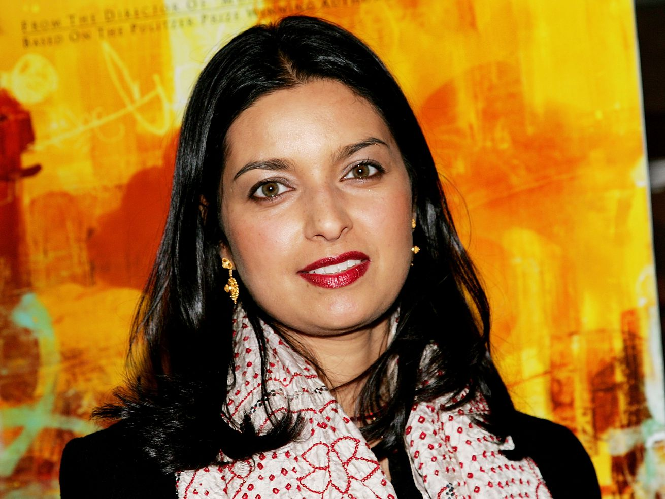 "Pulitzer Prize-winning author Jhumpa Lahiri offers a different take on a novel in her new book ""Whereabouts."""