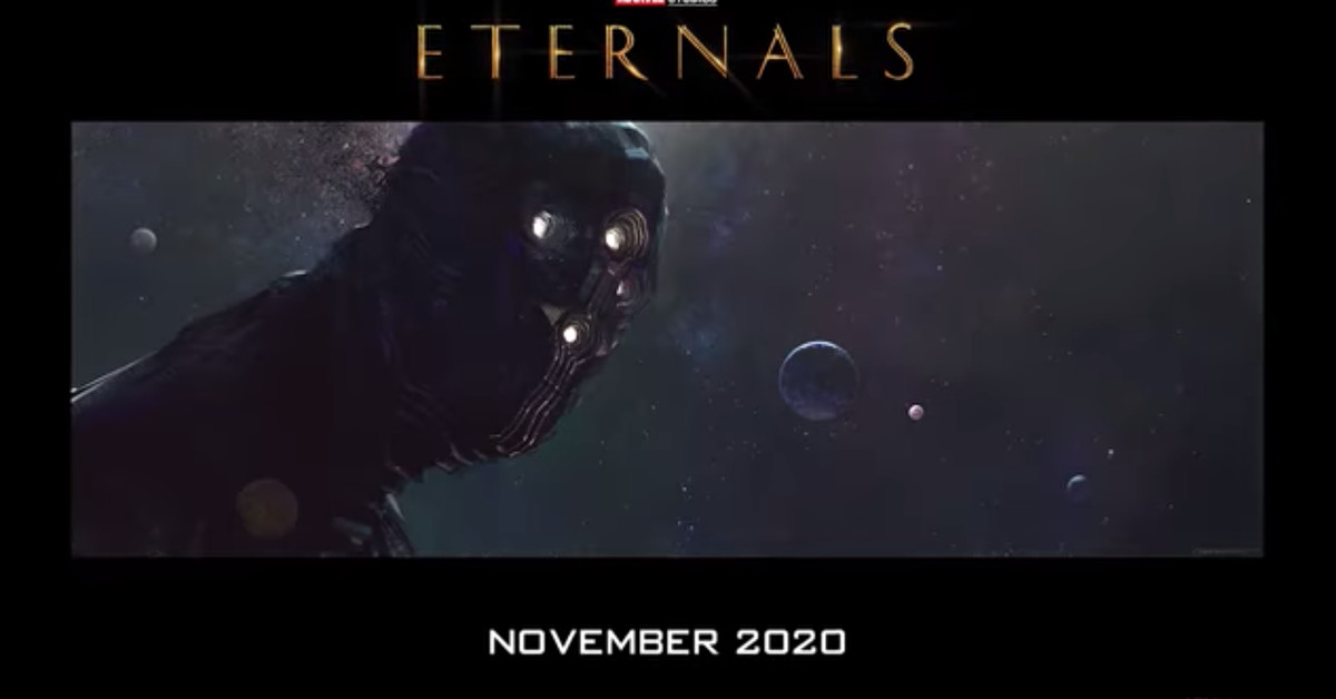 The Eternals What Are The Celestials Deseret News