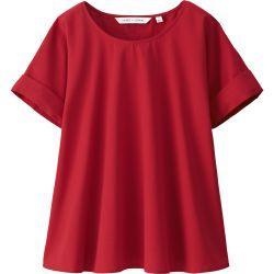 Shirt, $39.90