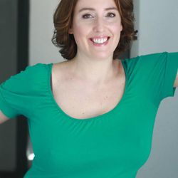 Alison Kero is a professional organizer in Brooklyn, N.Y. and the owner of ACK! Organizing, www.ackorganizing.com.