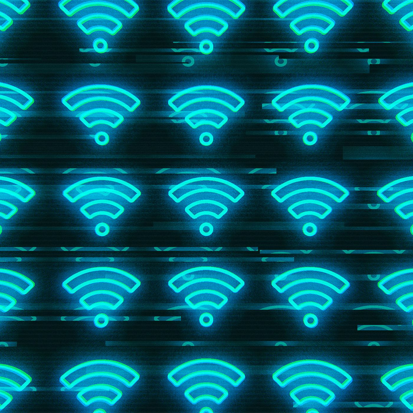 Wi-Fi 6, explained: how fast it really is - The Verge