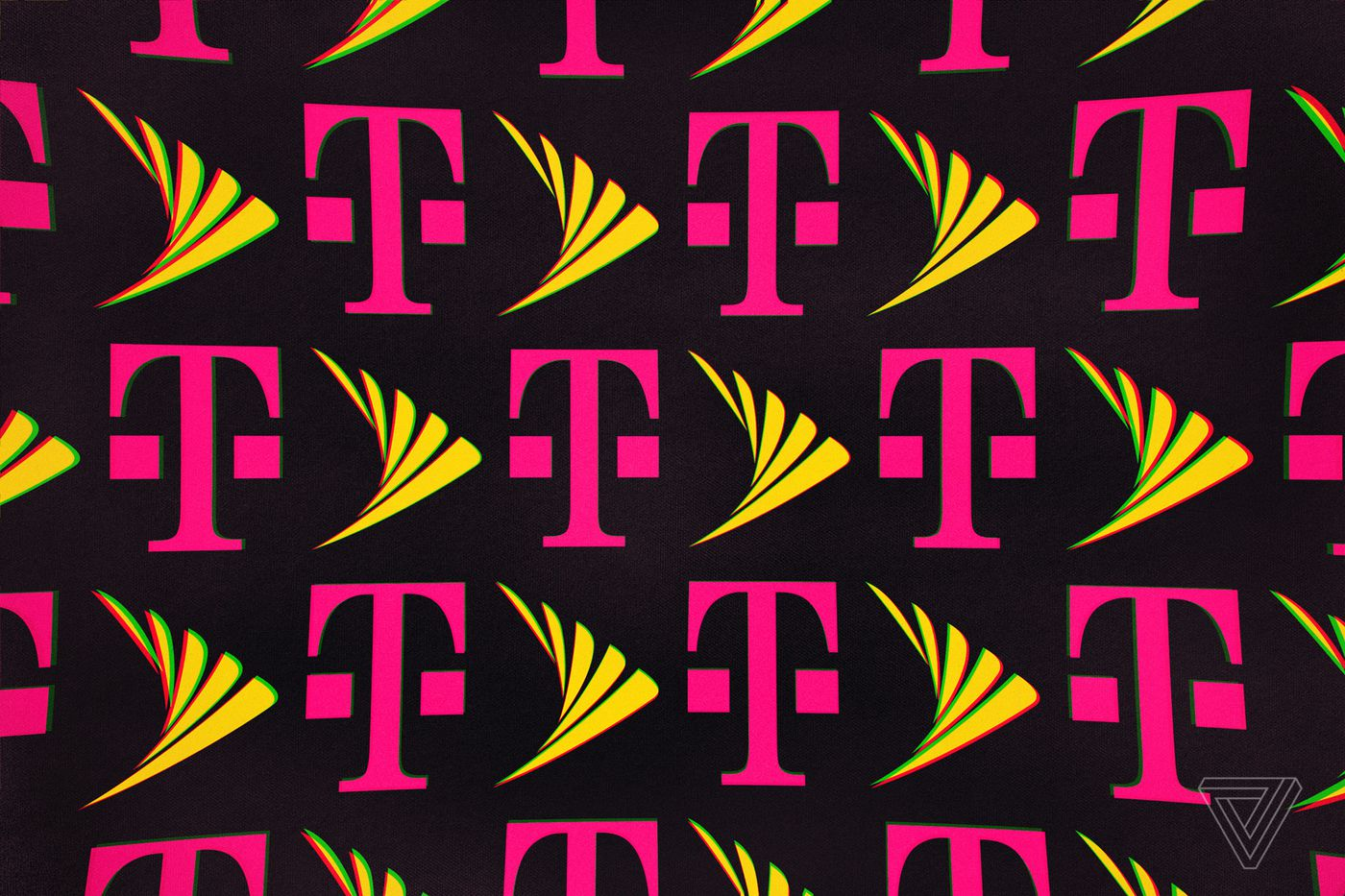 T Mobile Completes Merger With Sprint John Legere Steps Down As
