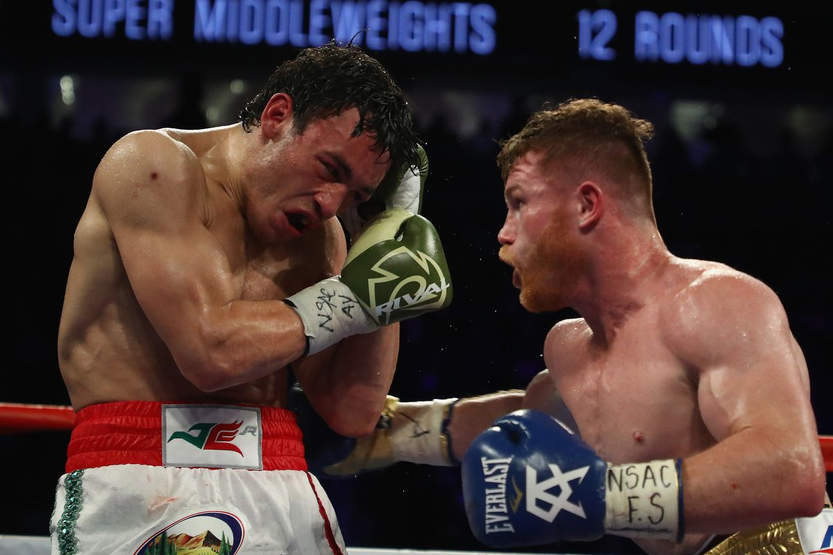 Wife Julio Cesar Chavez Jr Robbed By Party Girls After
