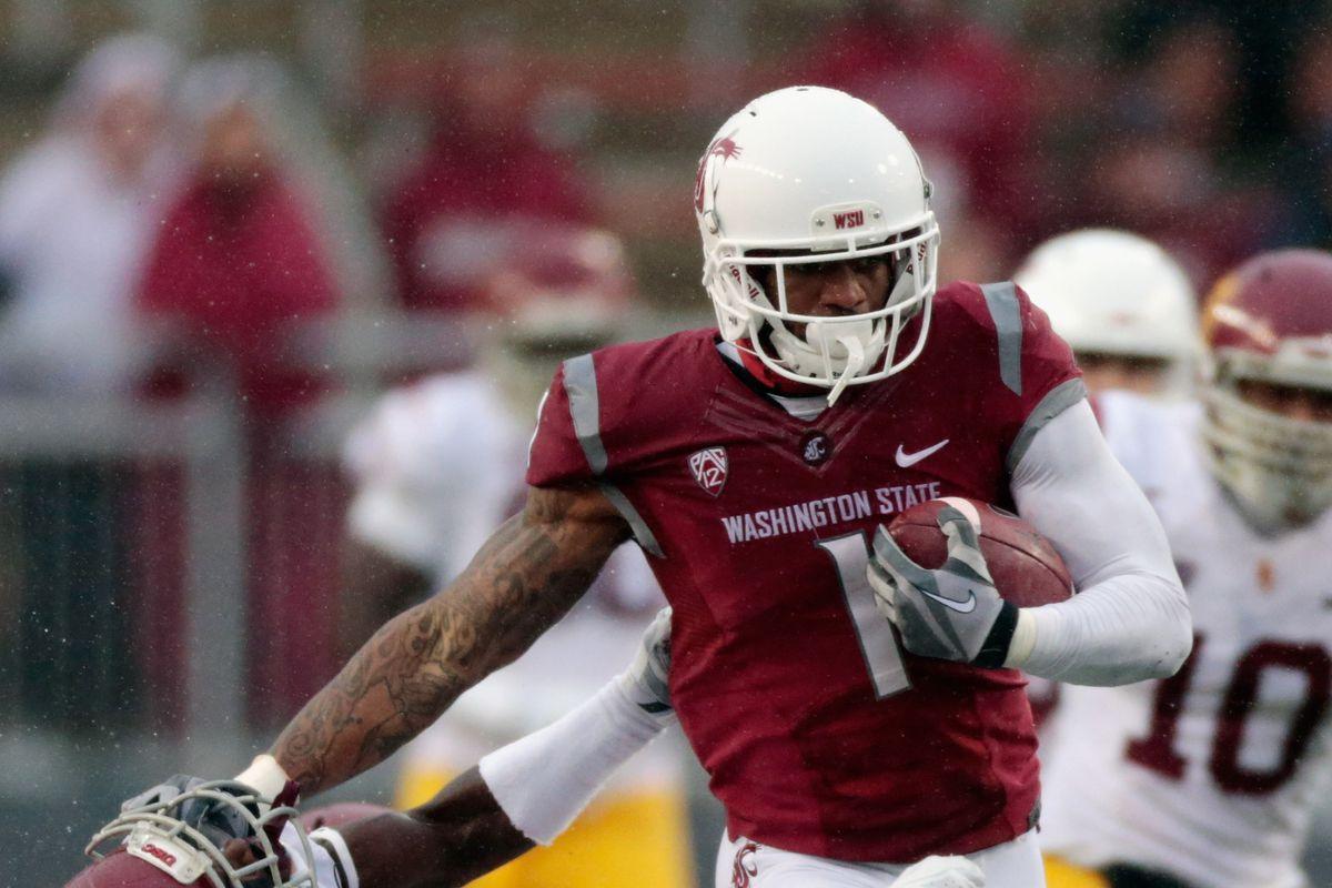 USC v Washington State
