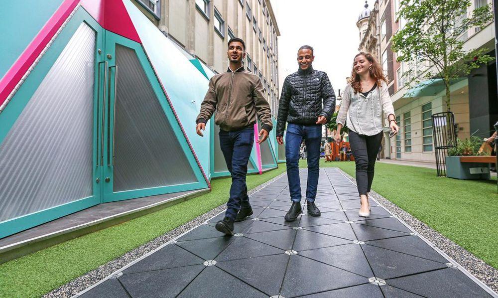 smart-street-london-bird-street-pavegen