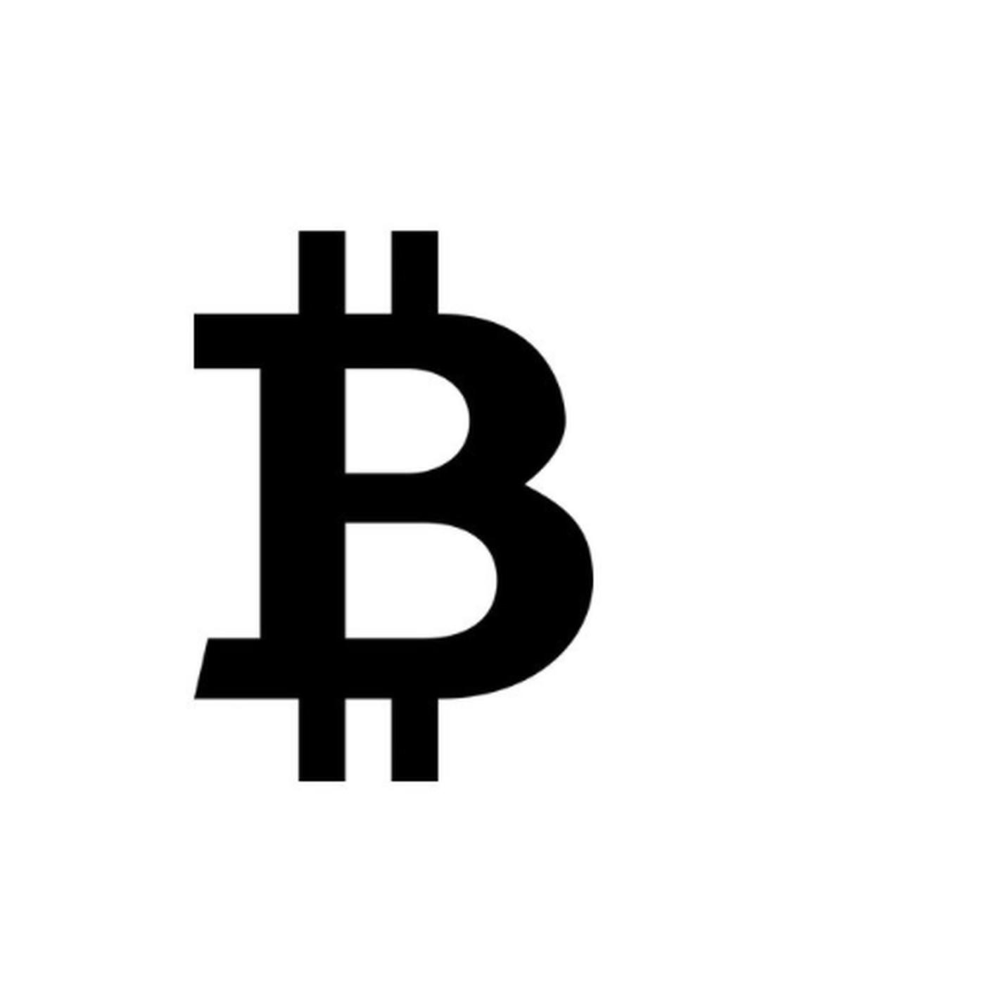 unicode bitcoin