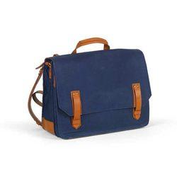 <b>Eayrslee</b> Nicholson bag, $485 (was $695)
