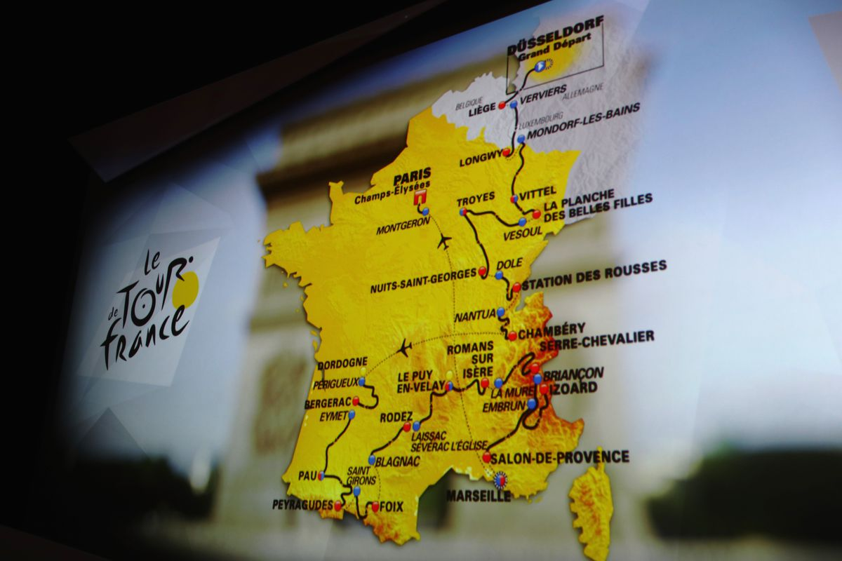 Viewers guide to the 2017 tour de franceardroom edition photo by michael steelegetty images gumiabroncs Choice Image