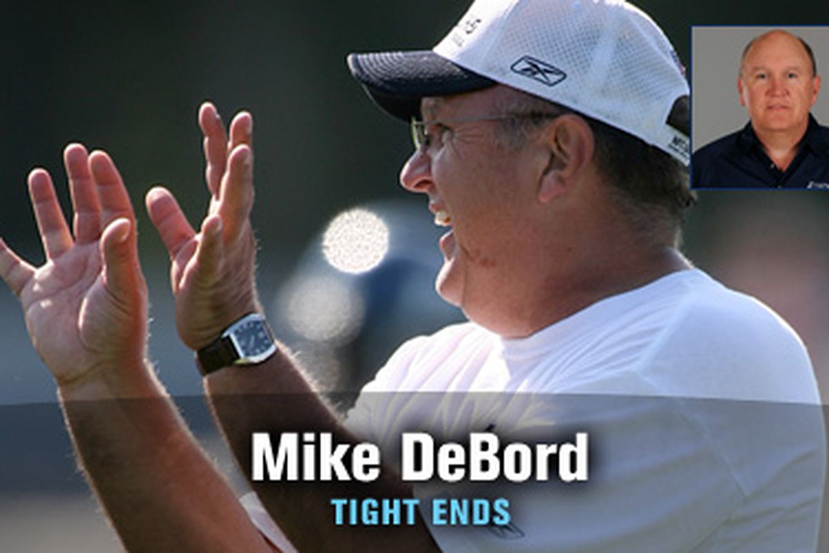 "via <a href=""http://prod.static.seahawks.clubs.nfl.com/assets/images/imported/SEA/photos/Coaches/coach-cards/DeBord-Mike.jpg"">prod.static.seahawks.clubs.nfl.com</a>"
